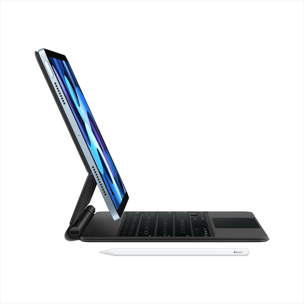 Apple NEW 10.9-inch iPad Air Wi-Fi + Cellular 256GB (4th Gen) - Space Grey