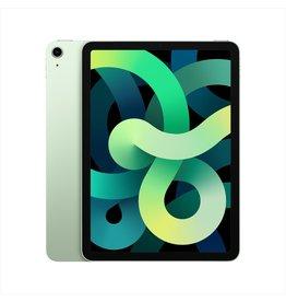 Apple NEW 10.9-inch iPad Air Wi-Fi 64GB (4th Gen) - Green