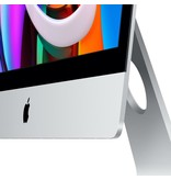 Apple 27-inch iMac with Retina 5K display: 3.3GHz 6-core 10th-generation Intel Core i5 processor, 512GB