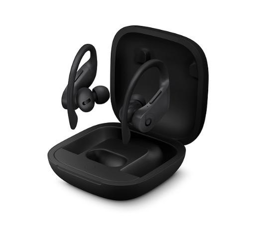 Beats Powerbeats Pro Totally Wireless Earphones - Black
