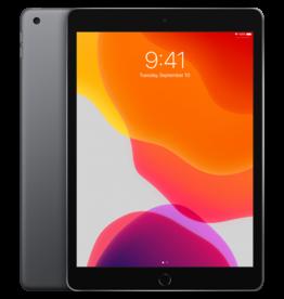 Apple 10.2-inch iPad Wi-Fi 32GB - Space Grey (Demo)