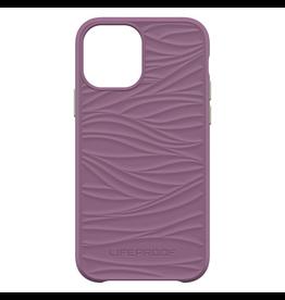 LifeProof Wake Case iPhone 12 / 12 Pro - Berry Conserve