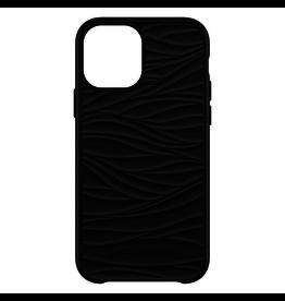 LifeProof Wake Case iPhone 12 / 12 Pro - Black