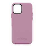 Otterbox Otterbox Symmetry Protective Case for iPhone 12 / 12 Pro - Orchid