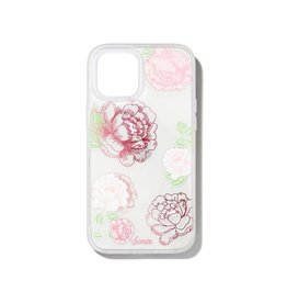 Sonix Sonix Clear Coat Case for iPhone 12 / 12 Pro - French Rose