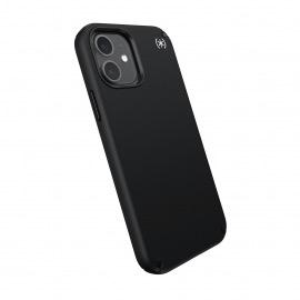 Speck Speck Presidio2 Pro for iPhone 12 / 12 Pro Case - Black