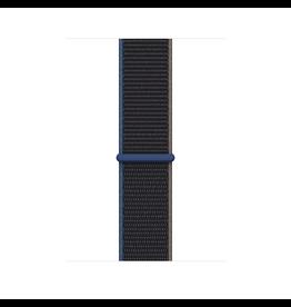 Apple Apple Watch 40mm Charcoal Sport Loop