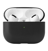 Native Union Native Union Leather for Airpods Pro - Black