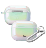 Laut LAUT HOLOGRAPHIC for AirPods Pro - Pearl