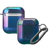 Laut LAUT HOLOGRAPHIC for AirPods - Midnight