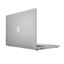 Speck Speck SmartShell for Macbook Pro 16 inch - Clear