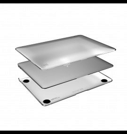 Speck Speck SmartShell for Macbook Air 13 inch (2020) - Clear
