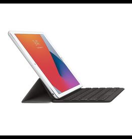 Apple Apple Smart Keyboard for iPad (10.2-inch) and iPad Air (10.5-inch) - US English