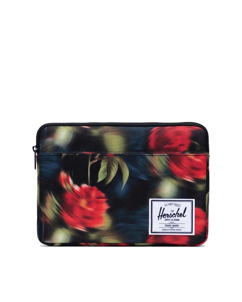 Herschel Supply Herschel Supply Anchor Sleeve for iPads 9.7, 10.2, 10.5, 11 - Blurry Rose