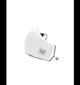 Herschel Supply Herschel Supply Mask - White