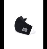 Herschel Supply Herschel Supply Mask - Black