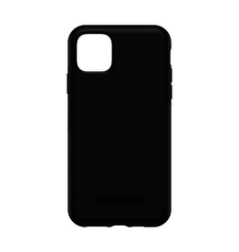 Otterbox Otterbox Symmetry for iPhone 11 Pro Max - Black