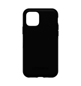 Otterbox Otterbox Symmetry for iPhone 11 Pro - Black