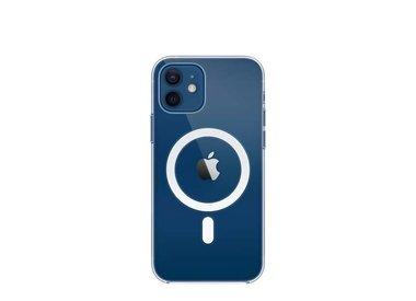 iPhone 12 | 12 Pro