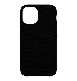 LifeProof Wake Case iPhone 12 mini - Black