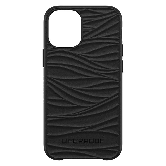 LifeProof Wake Case iPhone 12 mini - Black