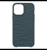 LifeProof Wake Case iPhone 12 Pro Max Stargazer/Green Ash