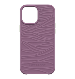 LifeProof Wake Case iPhone 12 Pro Max Berry Conserve