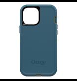 Otterbox Otterbox Defender Protective Case for iPhone 12 Pro Max - Guacamole/Corsair