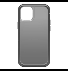 Otterbox Otterbox Symmetry Clear Protective Case for iPhone 12 mini -  Frost White