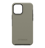 Otterbox Otterbox Symmetry Protective Case for iPhone 12 Pro Max - Vetiver/Climbing Ivy