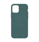 Pela Pela Compostable Eco-Friendly Protective Case for iPhone 12 mini - Green