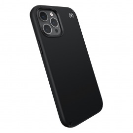 Speck Speck Presidio2 Pro for iPhone 12 Pro Max Case - Black
