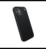 Speck Speck Presidio2 Pro for iPhone 12 mini Case - Black