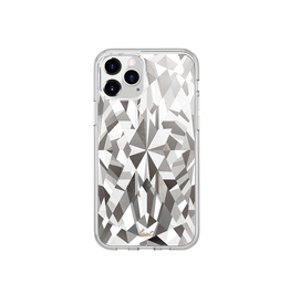 Laut Laut Diamond Case for iPhone 12 / 12 Pro - Diamond Case