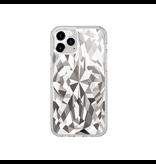 Laut Laut Diamond Case for iPhone 12 mini - Diamond Case