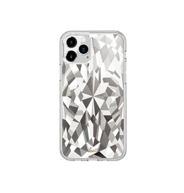 Laut Laut Diamond Case for iPhone 12 mini - Diamond Case