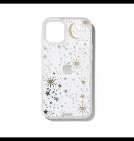 Sonix Sonix Clear Coat Case for iPhone 12 mini - Cosmic
