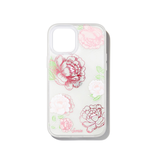 Sonix Sonix Clear Coat Case for iPhone 12 mini - French Rose