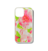 Sonix Sonix Clear Coat Case for iPhone 12 / 12 Pro - Watermelon Crush