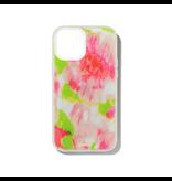 Sonix Sonix Clear Coat Case for iPhone 12 mini - Watermelon Crush