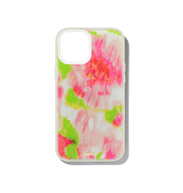 Sonix Sonix Clear Coat Case for iPhone 12 mini - Watermelon Crush