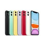 Apple iPhone 11 256GB Purple