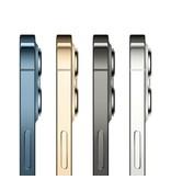 Apple iPhone 12 Pro Max 512GB Silver