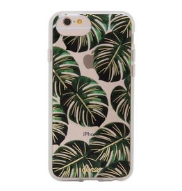 Sonix Sonix Clear Coat Case for iPhone SE (2020) 8/7/6 - Tamarindo