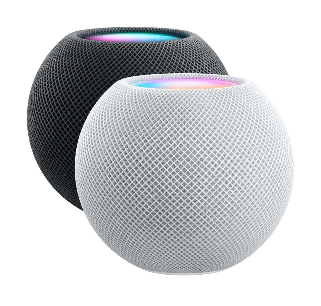Apple HomePod mini - White