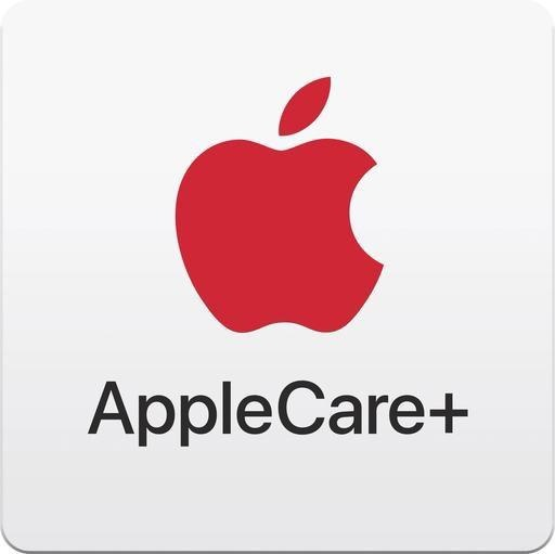 Apple AppleCare+ for iPhone 12 Pro Max