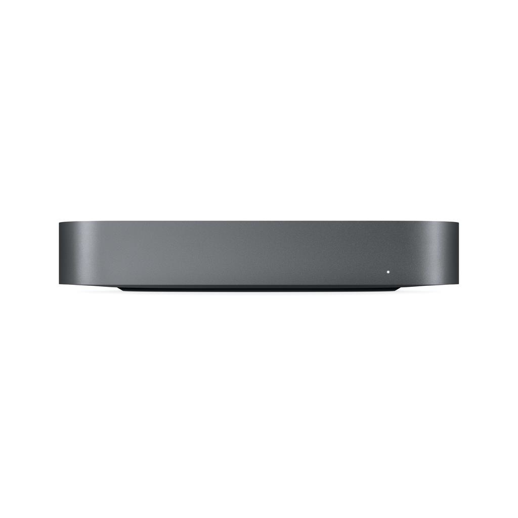 Apple NEW Mac mini: Apple M1 chip with 8_core CPU and 8_core GPU, 8GB unified memory, 512GB SSD