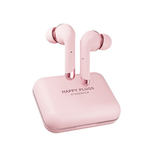 Happy Plugs Happy Plugs Air 1 Plus Wireless In-ear - Pink Gold