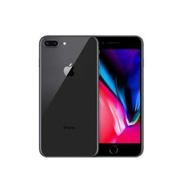 Apple iPhone 8 Plus 128GB Space Grey (Open Box)