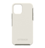 Otterbox Otterbox Symmetry+ Protective Case for iPhone 12 / 12 Pro - White